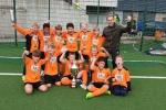 funino-stadtmeisterschaften-2019-01