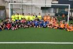 funino-stadtmeisterschaften-2019-02