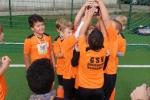 funino-stadtmeisterschaften-2019-03
