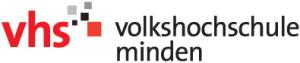 images_publisher_bilder_vhs-minden-logo