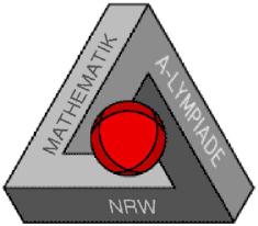 wettbewerbe-mathe-a-lympiade