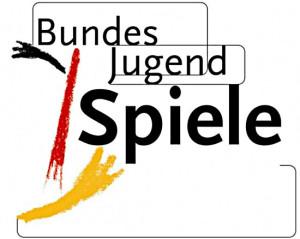 images_publisher_fachschaften_bilder_bundesjugendspiele-logo