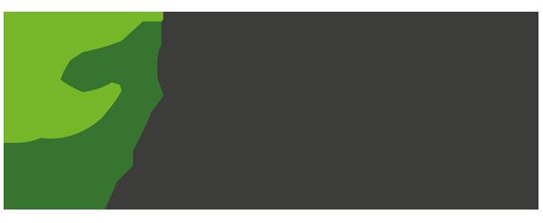 Städtisches Gymnasium Porta Westfalica