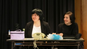 theater-ag-2015-schleicher-und-bratvogel-03