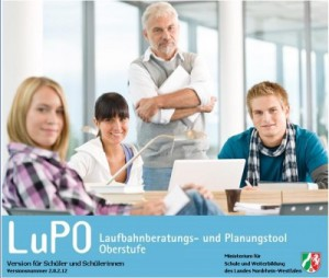 oberstufe-lupo