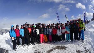 ski-ag-freizeit-2016-05